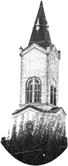 catedral de la union